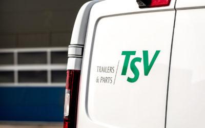 Bedrijfsautotechnicus | TSV Geldermalsen