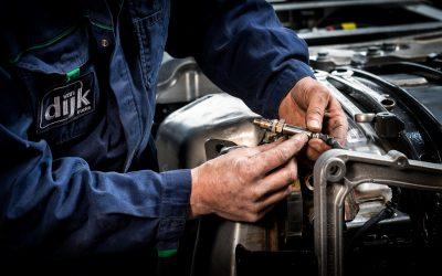 Bedrijfsautotechnicus nieuwbouw   Van Dijk Trucks Woerden