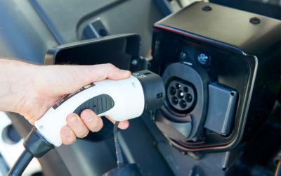 Een overzicht van subsidies voor elektrische bedrijfswagens