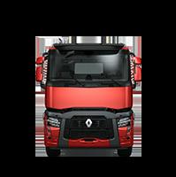 Renault C